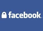 facebook-privacy1.jpg